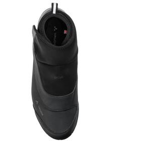 VAUDE Minaki Mid II STX Fietsschoenen, black